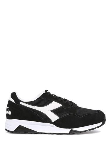 Diadora Sneakers Siyah